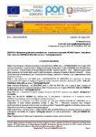 DECRETO PUBBLICAZIONE GRADUATORIA PROVVISORIA COLLAUDATORE 10.8.1.A1-FESRPON-CA-2015-358