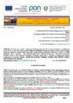 FIRMATO_AVVISO INTERNO SELEZIONE ESPERTI TUTOR e VALUTATORE FSEPON 10.1. 1A-FSEPON-CA-2017-582