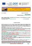FIRMATO_nomina RUP_ FSEPON 10. 1.1A-FSEPON-CA-2017-582