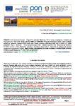 FIRMATO Decreto pubblicazione graduatorie provvisorie ESPERTI e TUTOR__FSE_PON_10_1_1A-FSEPON-CA-2017-582_
