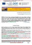decreto pubblicazione Graduatorie_DEFINITIVE ESPERTI ALTRE ISTITUZIONE SCOL. PON-CA-2017-582