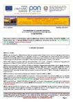 determina_a_contrarre_acquisto_materiale_pubblicitario__FSE_PON_10_1_1A-FSEPON-CA-2017-582_.pdf.pa