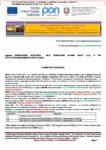 dichiarazione_inesistenza_convenzioni_consip_per_TARGHE_e_Manifesti_Pubblicità_PON_10.1.1A-FSEPON-CA
