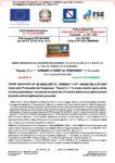 avviso_corsisti__SCUOLA_VIVA_seconda_annualità.pdf.pades