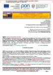 disseminazione_finale__FSE_PON_10_1_1A-FSEPON-CA-2017-582.pdf.pades
