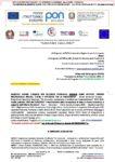 AVVISO_PUBBLICO_SELEZIONE_INTERNA_ESPERTI_ESPERTI_MADRELINGUA_INGLESE_TUTOR_VALUTATORE_PONFSE_COMPET