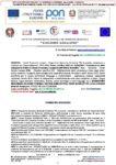 decreto pubblicaz. graduatorie provv. ESPERTI TUTOR REF. VALUTAZ. LISOLA DI PETER PAN - INFANZIA