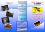 brochure open day 2019-20