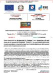 Bando Corsisti SCUOLA VIVA III annualità.pdf.pades