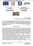 DECRETO PUBBLICAZ. GRADUATORIE DEFINITIVE TUTOR SCUOLA VIVA_ III_annualità 95_3.pdf.pades