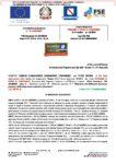 DECRETO_PUBBLICAZ._GRADUATORIE_PROVVISORIE_TUTOR_SCUOLA_VIVA_III_annualità_95_3.pdf.pades