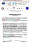 DETERMINA AFFIDAMENTO DIRETTO FUORI MEPA materiale pubblicitario FSE__CITTAD_DIGITALE.pdf.pades.pdf.