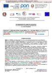 DETERMINA_AFFIDAMENTO_DIRETTO_FUORI_MEPA_materiale_pubblicitario_FSE__per_LIsola_di_PP.pdf.pades.pdf