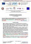 DETERMINA_AFFIDAMENTO_DIRETTO_FUORI_MEPA_materiale_pubblicitario_FSE__per_La_Scuola_al_passo...pdf.pa