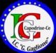 Istituto Comprensivo Giacomo Gaglione Capodrise