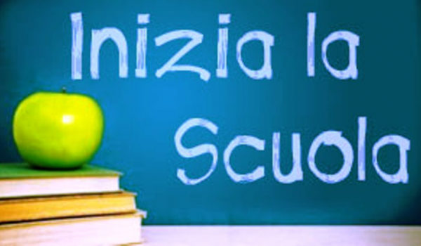INIZIA_LA_SCUOLA