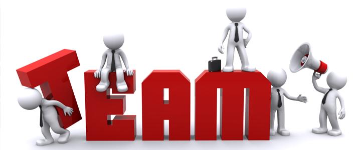 team digitale