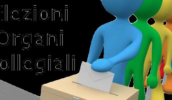 elezioni istituto