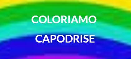 COLORIAMO CAPODRISE