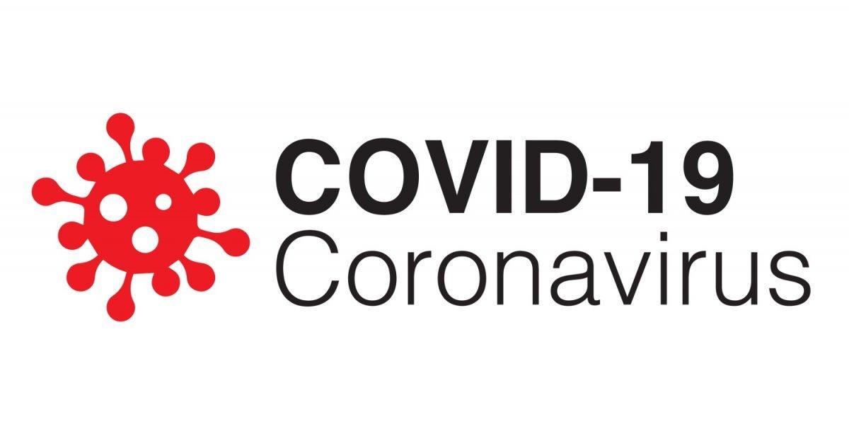 Emergenza Covid-19 (Coronavirus)
