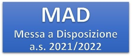 MAD a.s. 2021/2022